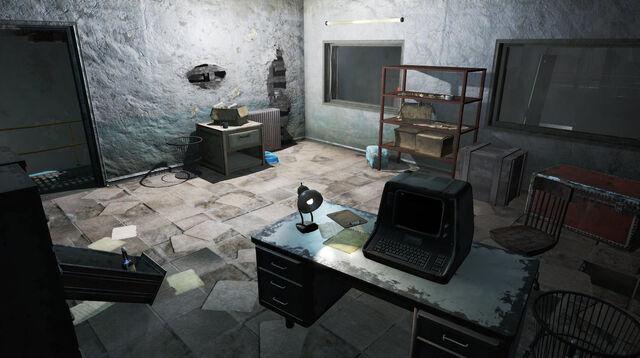 File:Wattz-Office-Fallout4.jpg