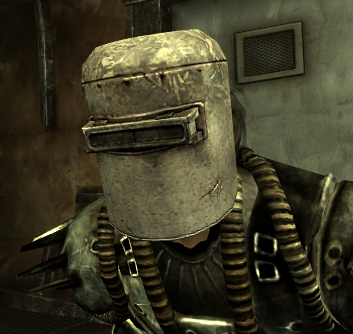 File:Welder's Mask.png