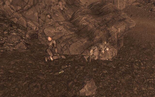 File:Deathclaw Promontory corpses.jpg