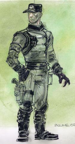 File:Enclave officer CA1.jpg