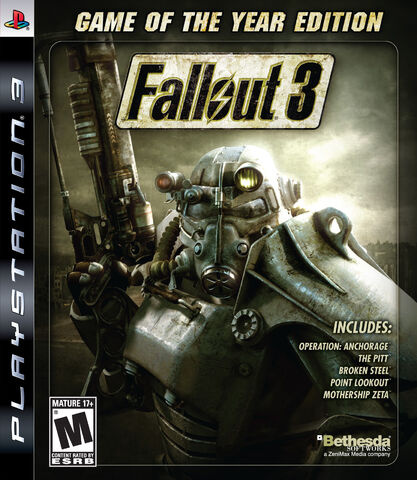 File:F3goty ps3 cover.jpg