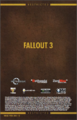 FO3ManualBack.png