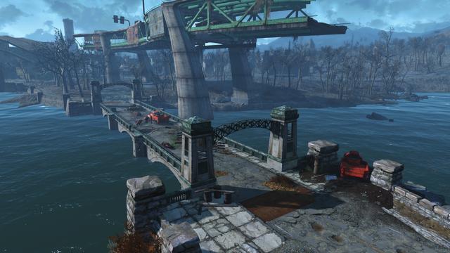 File:FO4 Tucker Memorial bridge (1).png