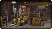File:FoS storage room.png