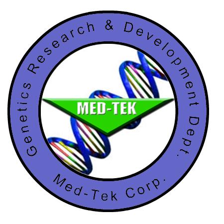 File:Med-TekRnDseal.png