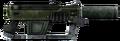 12.7mm submachine gun 1 3.png