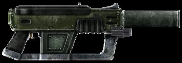 File:12.7mm submachine gun 1 3.png