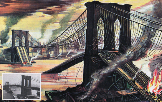 File:1950-aug-5-colliers-brooklyn-bridge-sm.jpg