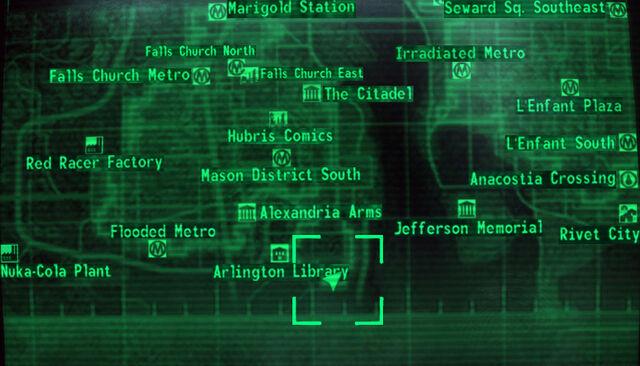 File:Arlington Sewer loc.jpg