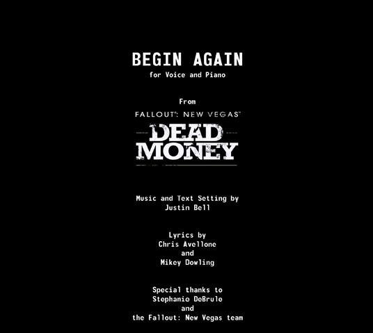 File:BeginAgain1.png