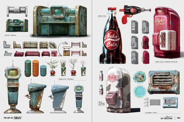 File:Art of Fo4 Fridge concept art.jpg