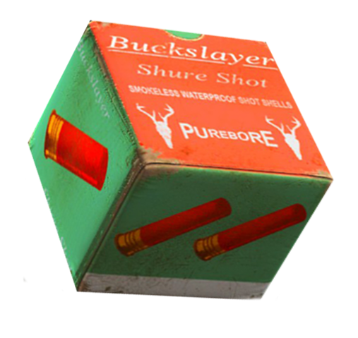 File:Fo4 shotgun shell.png