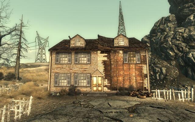File:Gillian House.jpg
