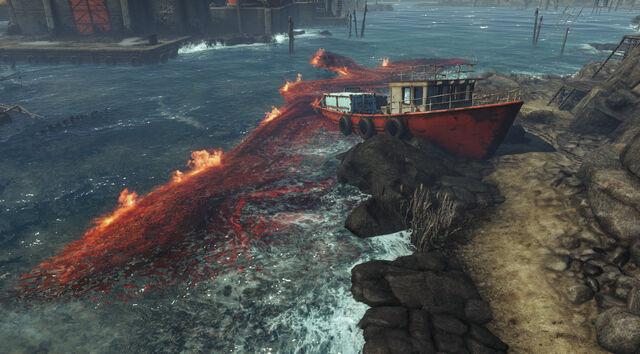 File:SouthwestHarbor-Wreck-FarHarbor.jpg