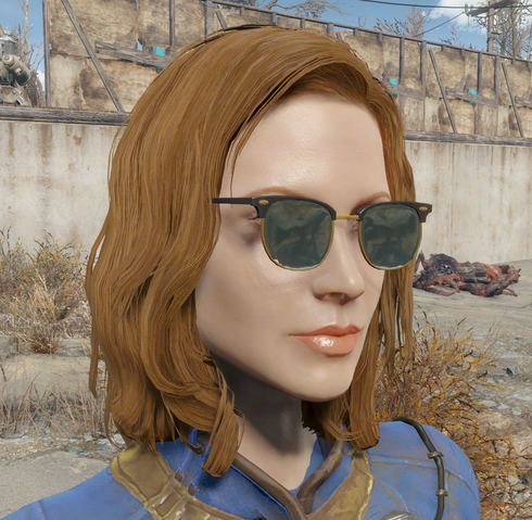 File:Fo4 sunglasses worn.png