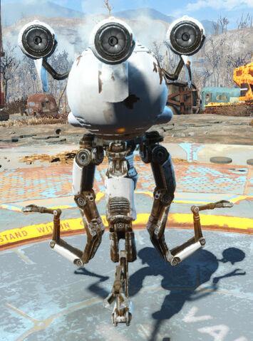 File:MissNanny-Fallout4.jpg