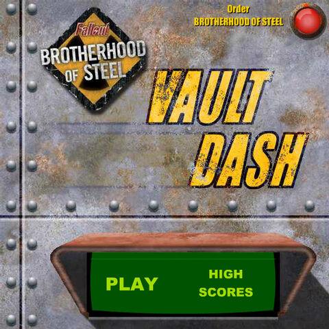 File:Vault Dash.jpg