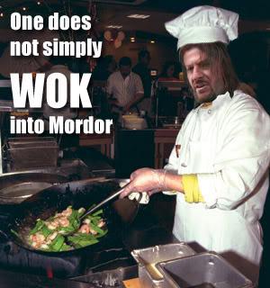 File:WokIntoMordor.jpg