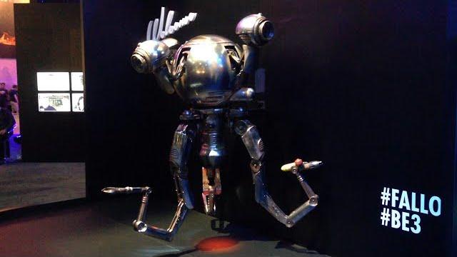 File:Codsworth robot.jpg