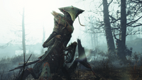 Fallout4 FarHarbor FogCrawler