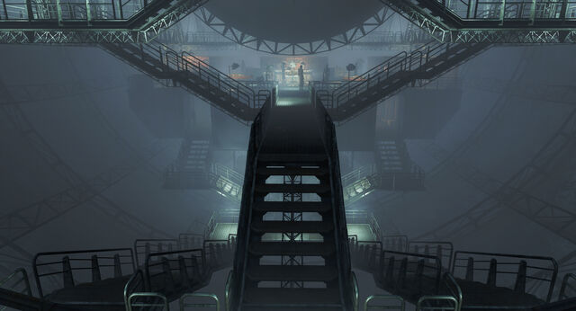 File:Prydwen-Stairwell-Fallout4.jpg
