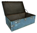 Toy chest.png