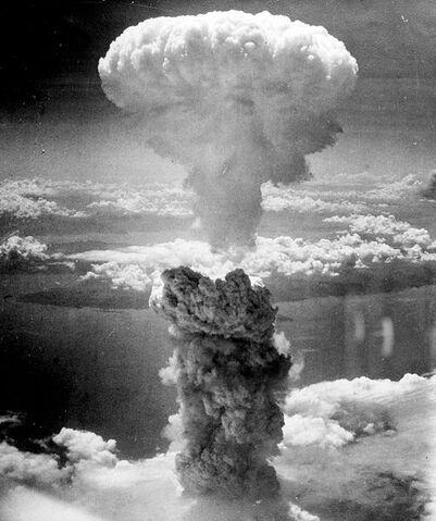File:User 502px-Nagasakibomb.jpg