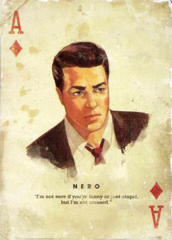 File:Ace of Diamonds.jpg