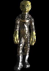 File:Alien captain.png