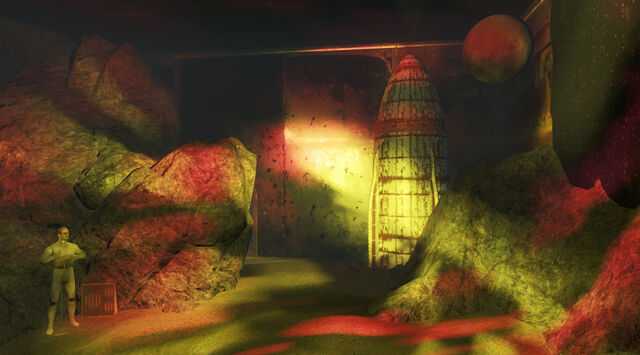 File:AmongTheStars-SpaceDisplay-NukaWorld.jpg