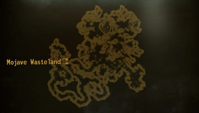 File:Broc flower cave local map.png