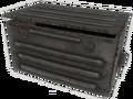 Fo4-metal-box.png