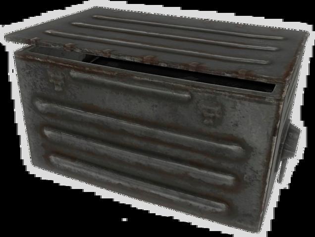 File:Fo4-metal-box.png