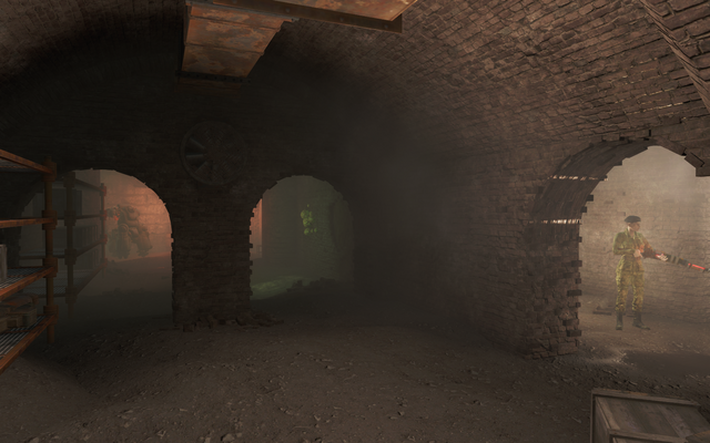 File:Fo4 sarge castle tunnels.png