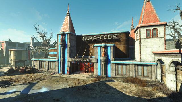 File:NukaCade-NukaWorld.jpg