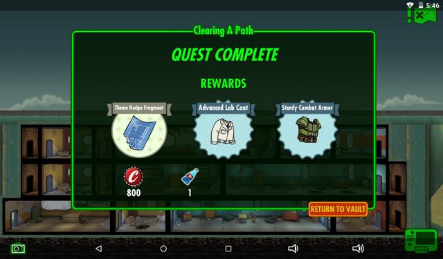 File:Rewards CAP.png