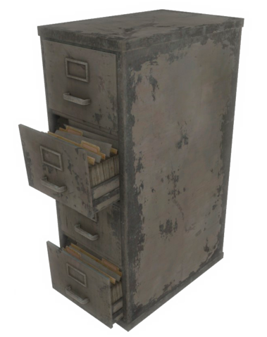 File:Fo4-file-cabinet2.png