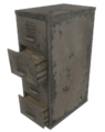 Fo4-file-cabinet2.png