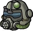 File:FoS T-45 helmet m.png