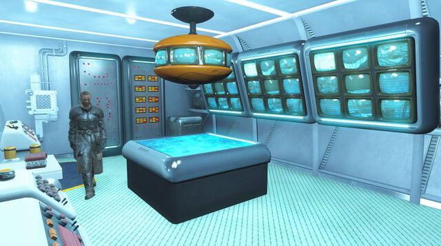 File:Institute-SRBRoom1-Fallout4.jpg