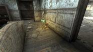 Sandy Coves Vault-Tec lunchbox 1