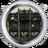 Badge-1437-5