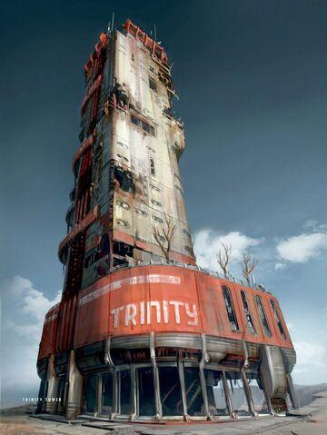 File:FO4 Trinity Tower Art Book.jpg