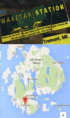 File:Far Harbor Actual.png