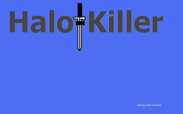File:Halo killer.jpg