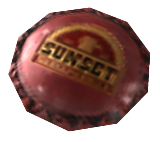File:SunsetSarsaparillaBottlecap.png