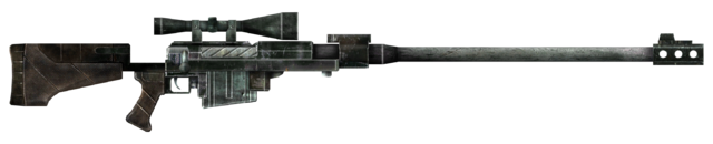 File:Anti-materiel rifle 1 2 3.png