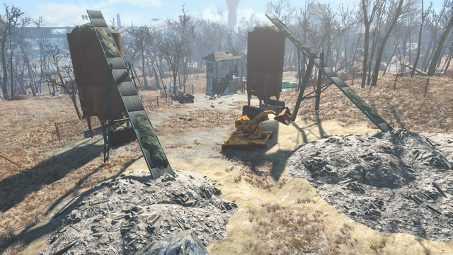 File:FO4.Mass Gravel & Sand.png
