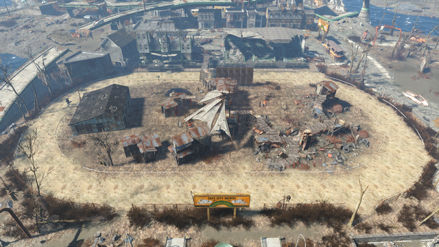 File:FO4 Easy City aerial.png