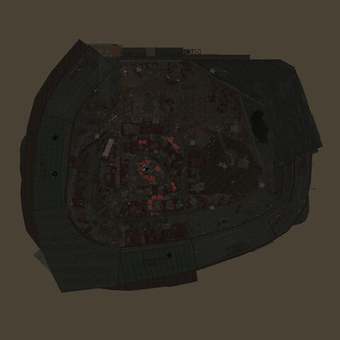 File:Fo4 Diamond City map.jpg